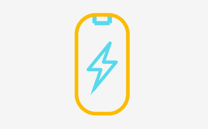 low capacity power banks