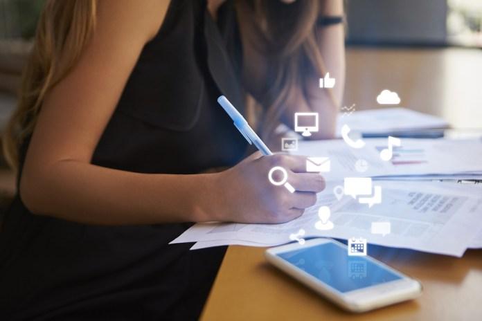 Increase Mobile App Engagement Strategies