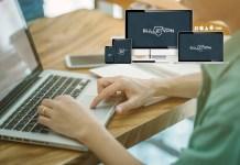bulletvpn review