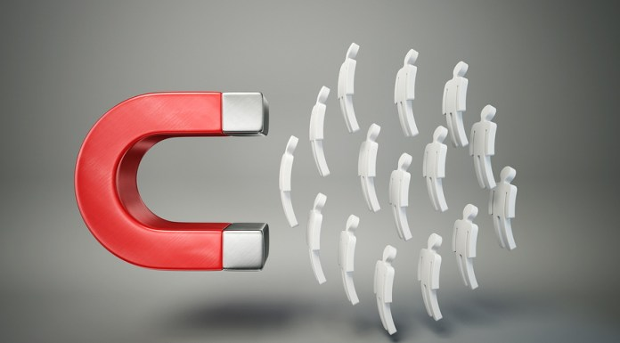 Tips you can follow to attract your target audience