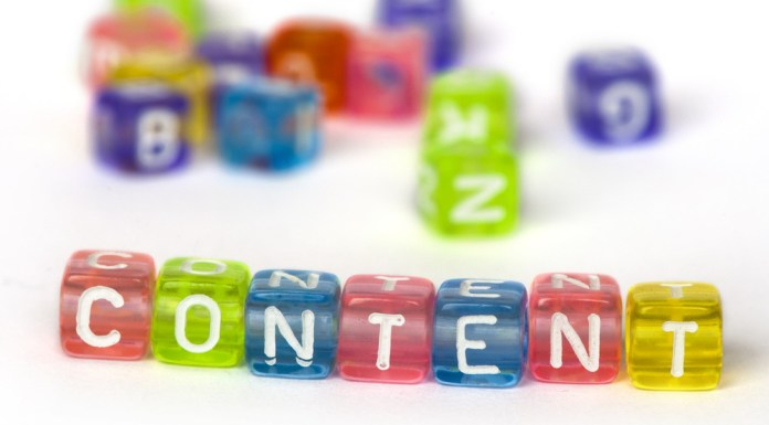 Source content ideas for your blogs