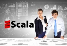 Apache Spark Using Scala fpr Big Data