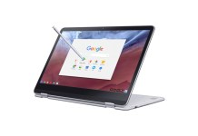 Google chromebook for work