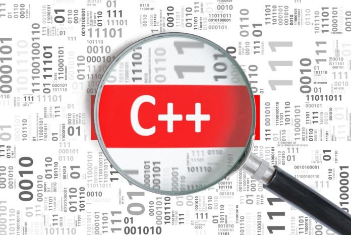 Sumita Arora C++ Class 12 PDF Download