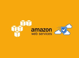 Amazon Web Services Security - AWS Security