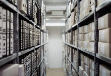 Data archiving tools benefits