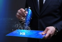HR Processes and Technology
