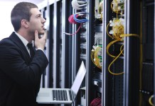 Critical differences between Dedicated Server and VPS