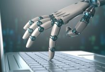 Robotic Automation Investment Advantages