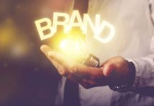 Build A Brand Keypoints