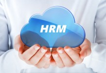 Cloud Computing is Transforming HRM