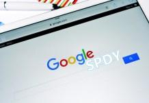 Know Google SPDY Protocol