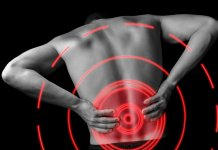 Manage Pain