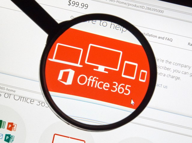 office365mag