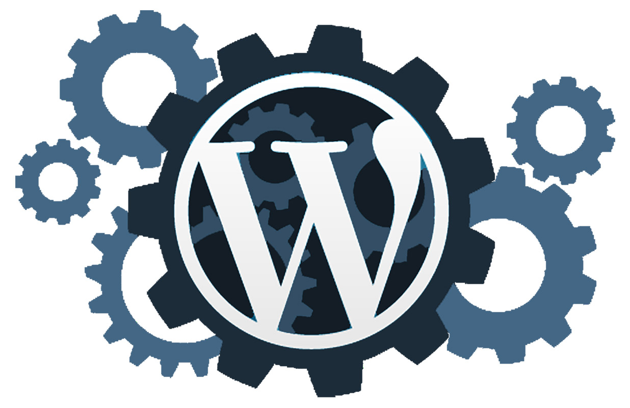 WordPress TechPro CTS