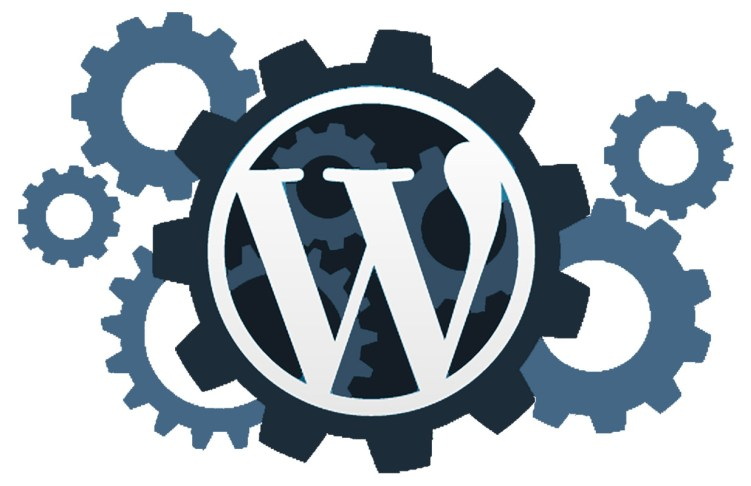 WordPress TechPro CTS