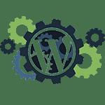 webgear