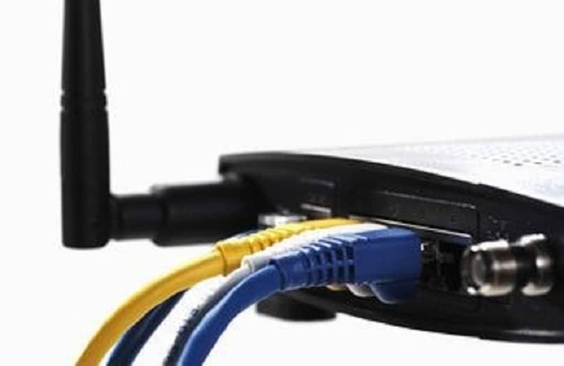 how to block wifi user