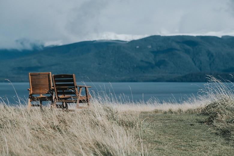 nice folding chairs