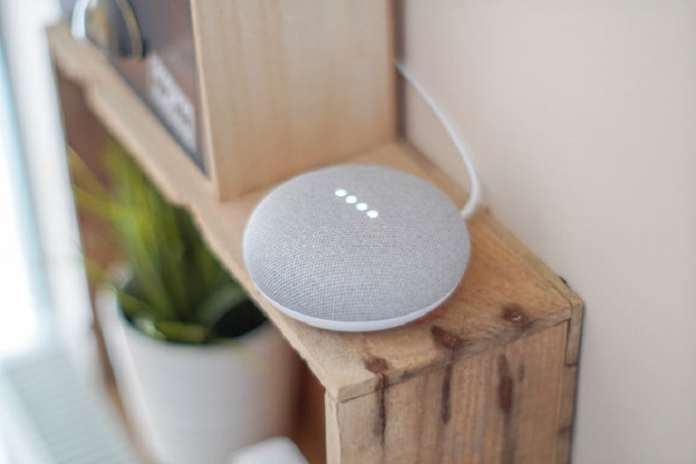 best smart hub for your smart home