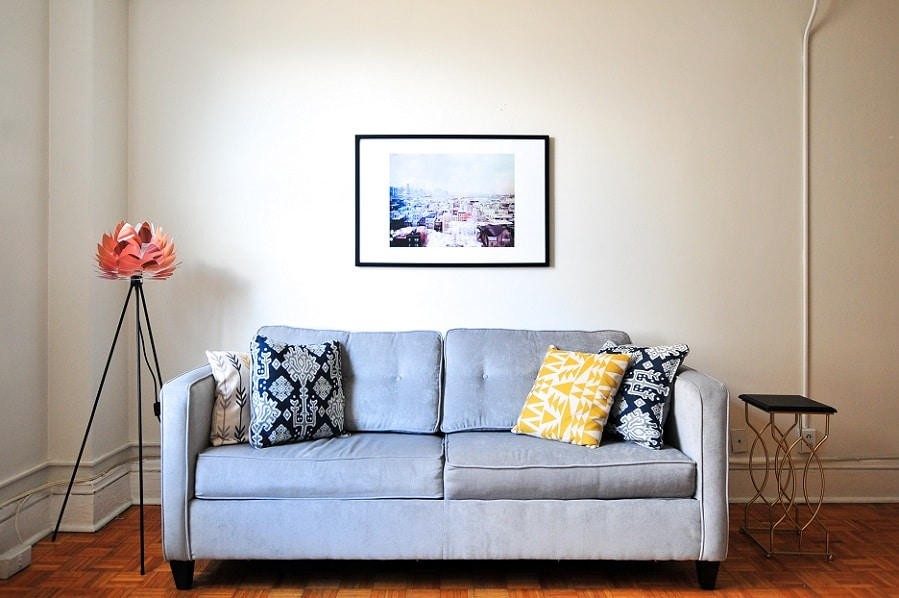 best reclining sofa for your living room