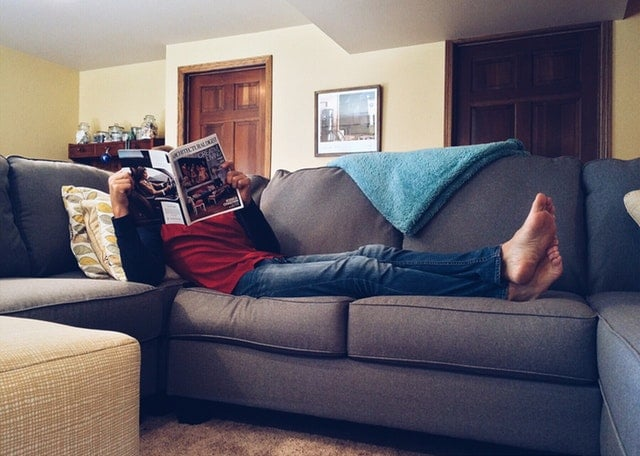 benefits of having a best sectional sofas