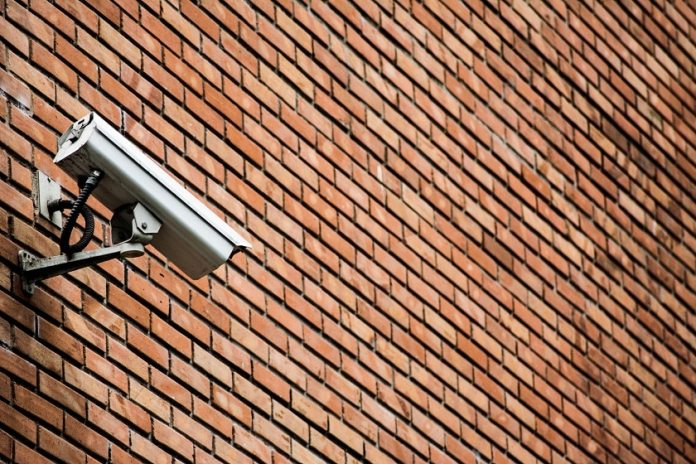 poe camera system best for security of your home