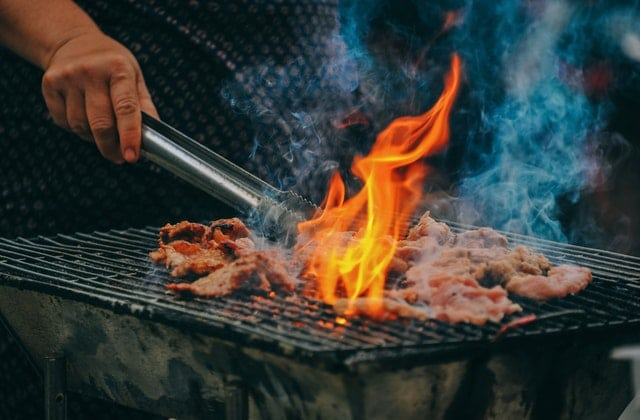 ultimate camping cooking gear