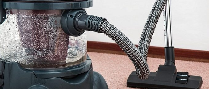 ultimate vacuum for hardwood floor