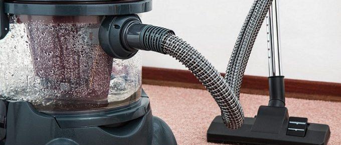 ultimate vacuum for hardwood floor