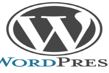 Remove WordPress Logo From Admin Bar