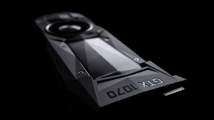 Best Graphics Cards of 2018: NVIDIA Edition
