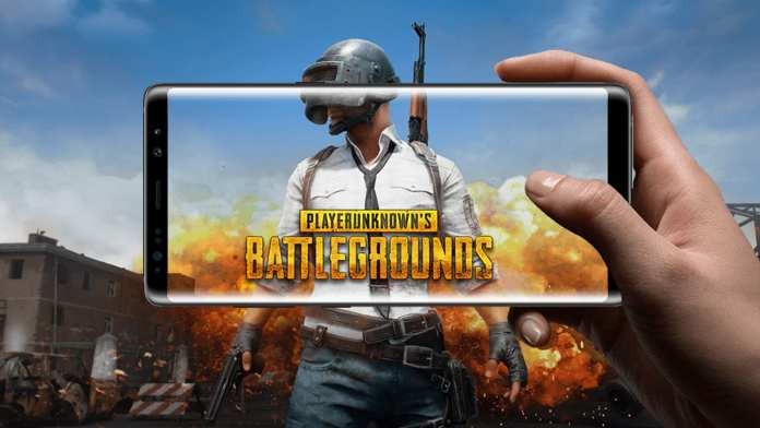 PUBG on mobile. Can Honor do it better?