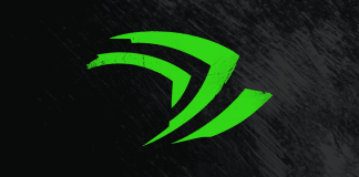GeForce Driver 430.53