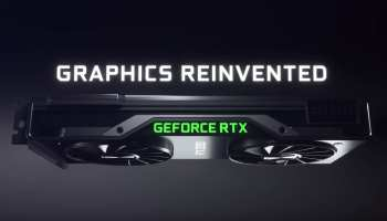 NVIDIA GeForce RTX 2070 Ti Rumored to be in the Works