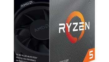 AMD Ryzen 5 3600 is the i7 8700k killer, according to leaked review