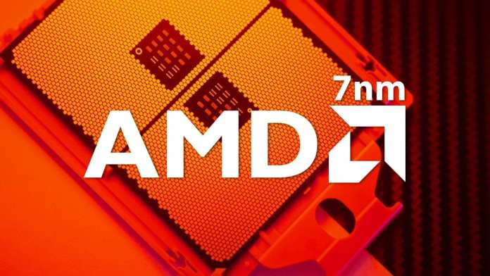AMD Expected to Further Eat into Intel's Market Share; Stocks Go Up Due To Positive Ryzen and Radeon Reviews