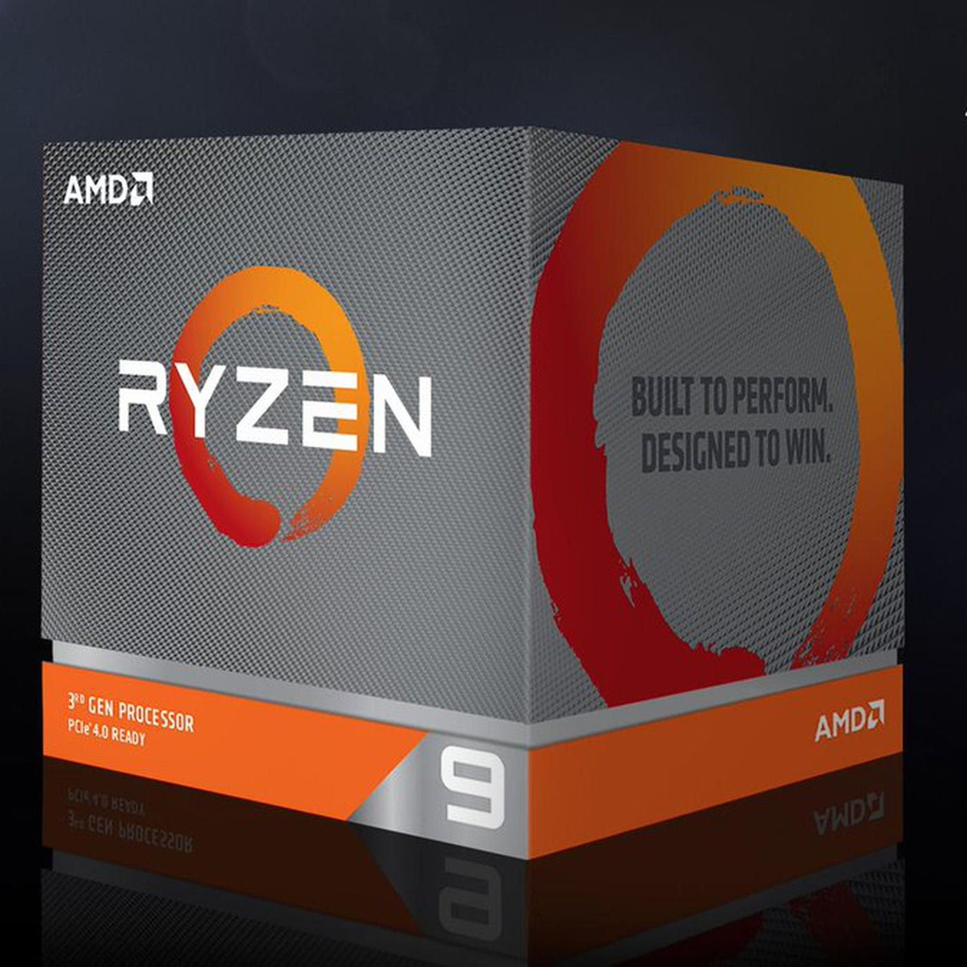 AMD Ryzen 3000 CPU Overclocking Tips