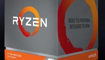 PCIe 4 0 Won't Be Supported on Pre-Zen 2 AMD (X470, B450