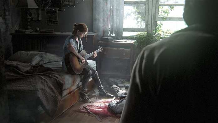 the-last-of-us-part-II-2019-release-date-ps4