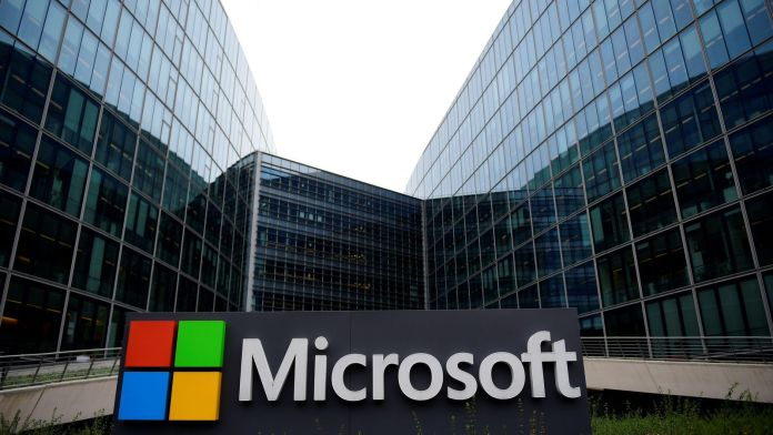 """Microsoft Testing New """"Technology Tailor-Made For Gaming"""", Giving"""
