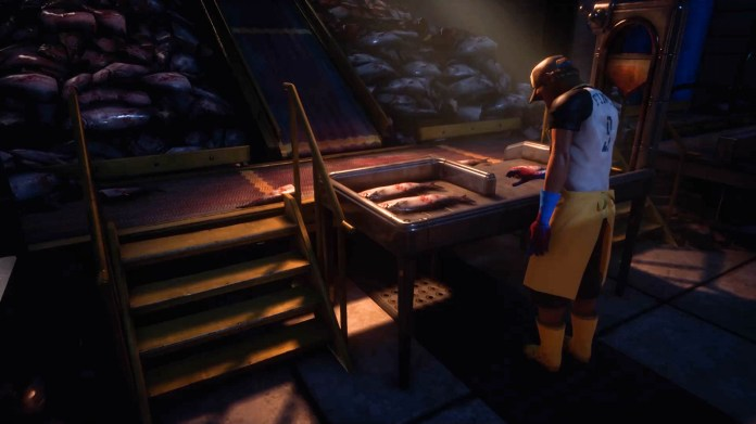 The first-person narraWhat Remains of Edith Finch
