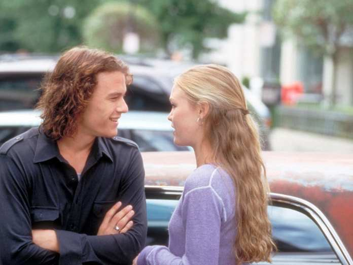 10 Things I Hate About You | Films