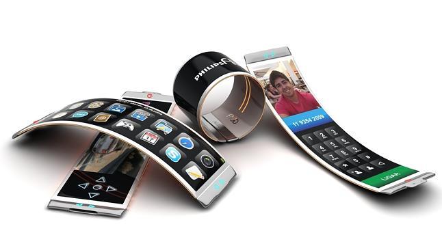 Best Modern Technology Inventions