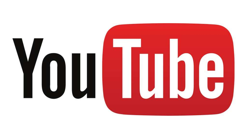 Create a Youtube Account