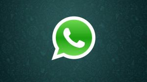 WhatsApp Messenger Review