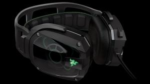 Top 10 Best Gaming Headset