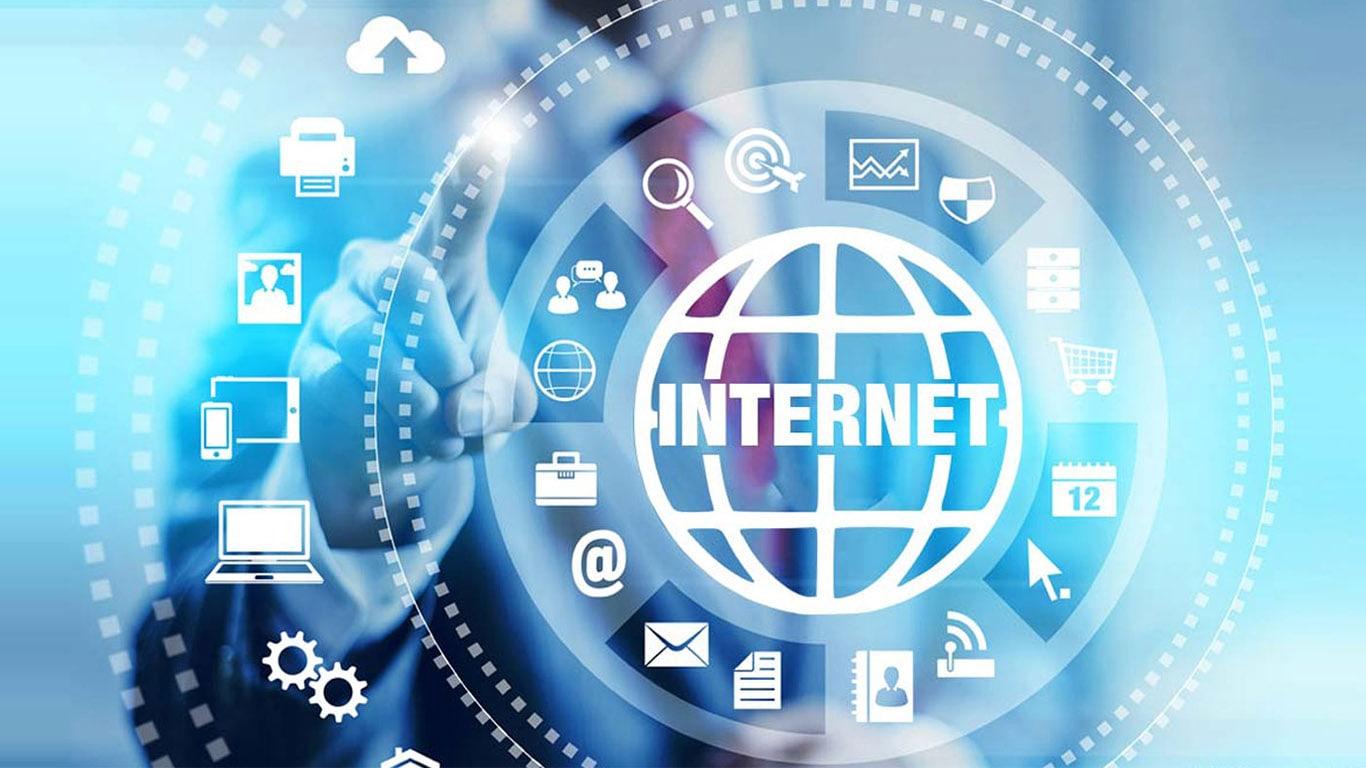 Best ISP Internet Service Provider