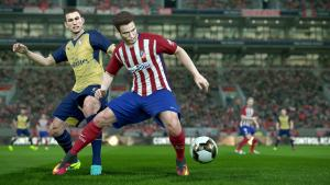 10 Best Sports Games