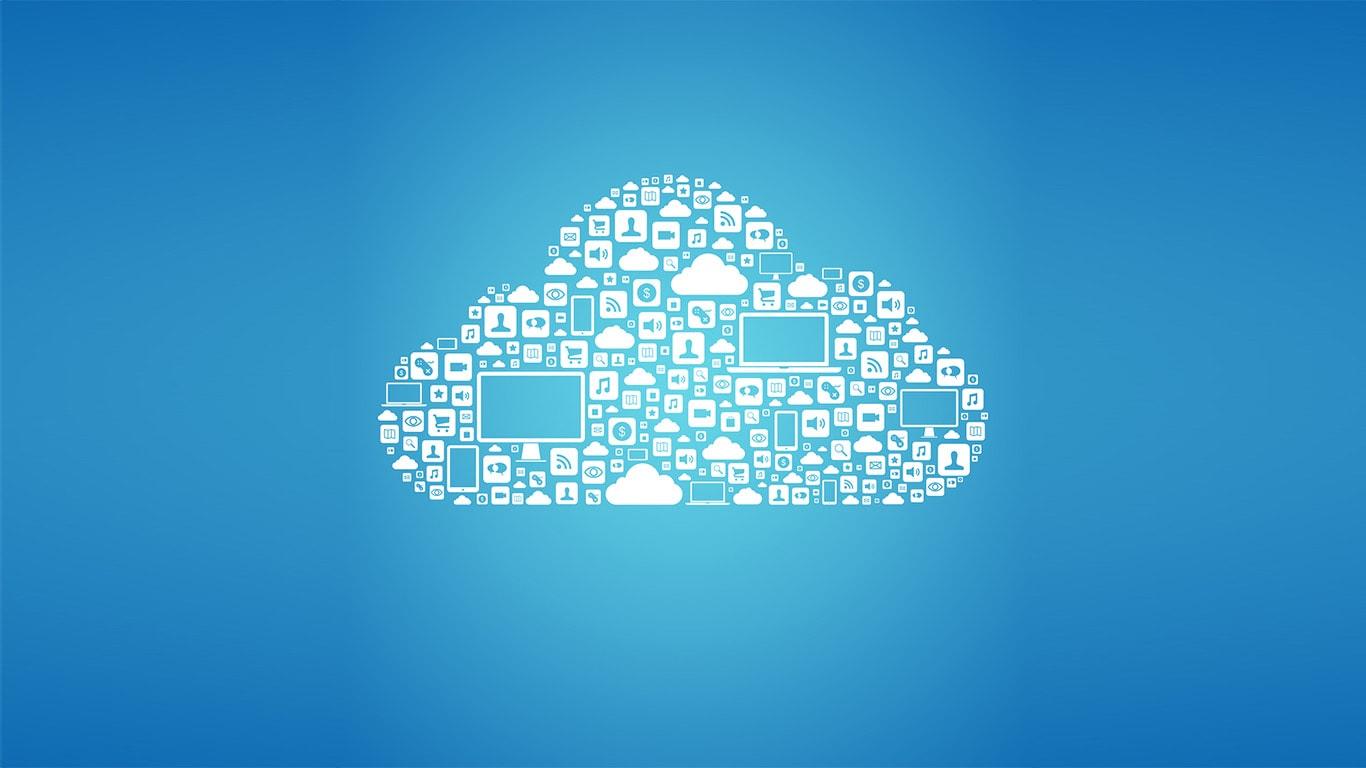 Best Cloud Storage Services